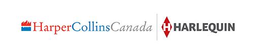 HCCanada_Harlequin_OneLine_72_Logo