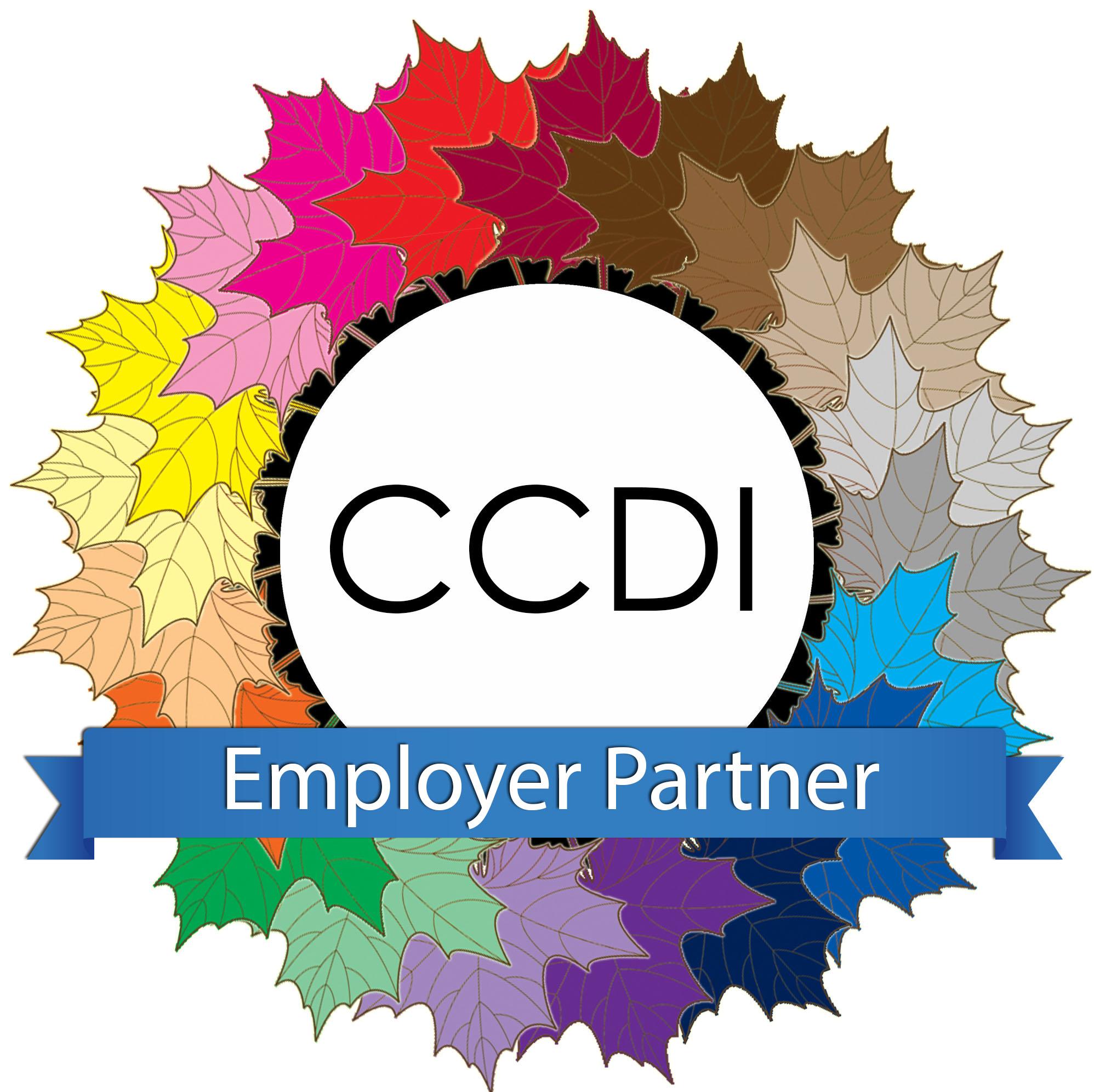 20151013 - CCDI - Logo - Employer Partner